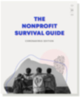 nonprofit-survival-guide.jpg