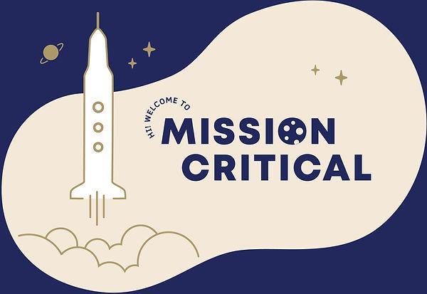 mission-critical-art.jpg
