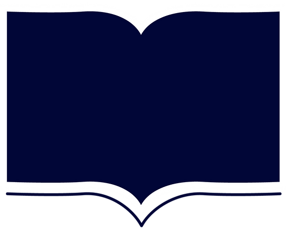 BOOK-SOLID-WHITE-BORDER.png