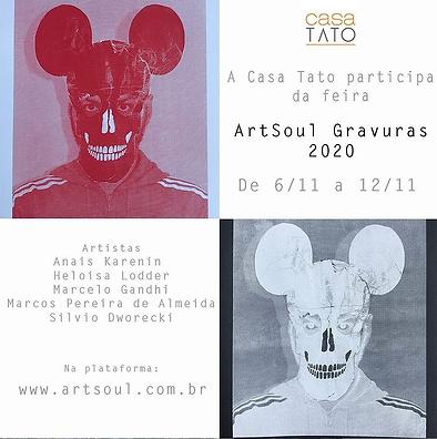 convite artsoul.png