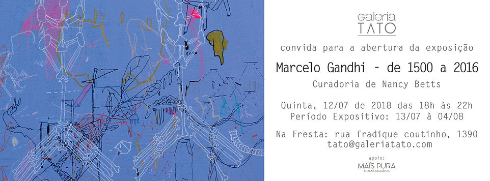 10. Marcelo Gandhi de 1500 a 2016.jpg