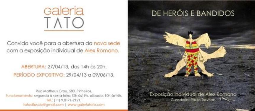 34.De_Heróis_e_Bandidos.jpg