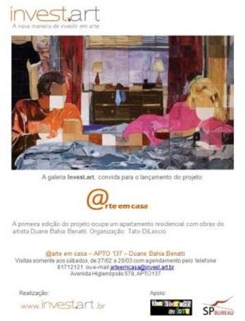 49.Arte em casa (1ª Edição).jpg