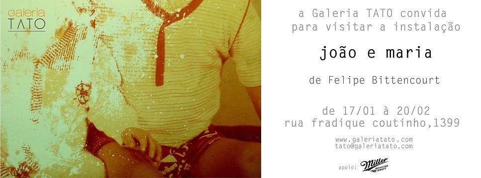 19.João e Maria (Instalação).jpg