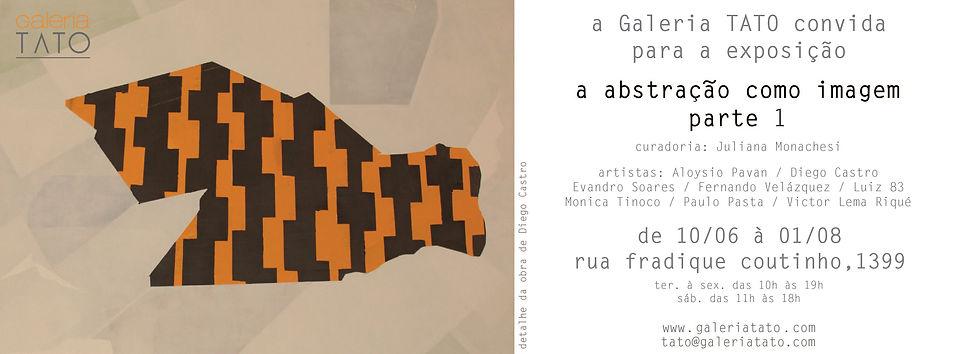 24. A Abstração como Imagem.jpg
