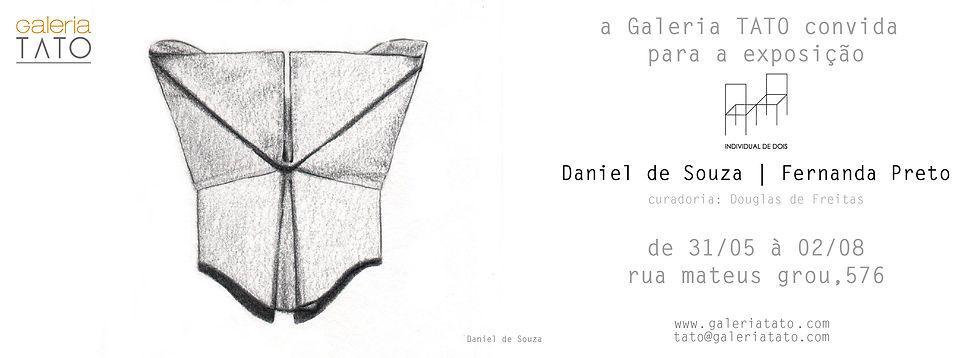 30.Individual de Dois (8ª Edição).jpg