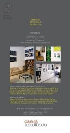 40.Arte em Casa (3ª Edição).jpg