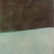 Cynthia Leitão | Muro | 2019 | acrílica sobre tela | 120x100cm | R$6.000,00