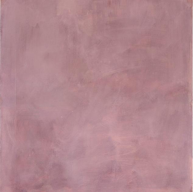 Cynthia Leitão | A Longa Espera | 2019 | acrílica e óleo sobre tela | 100x90cm | R$4.600,00