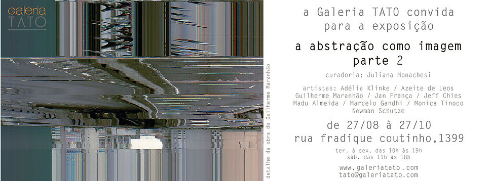 22.A_Abstração_como_Imagem_-_parte_II.jp