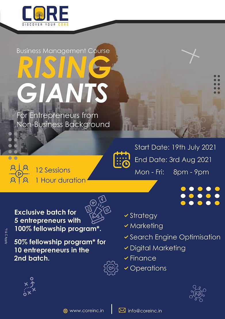 Raising_Giants_Poster_Final