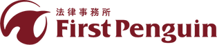 firstpenguin_logo_0701.png