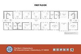24x36 first floor diagram.jpg