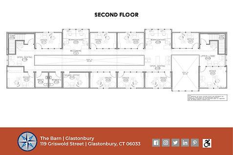24x36 second floor diagram.jpg