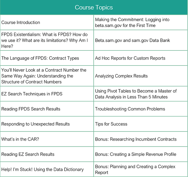 Course Topics Image.png