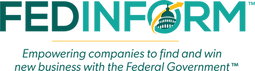 FedInform_Logo-FINAL.png