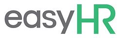 6112a98e628cf24c9e26aa50_EasyHR_Logo--Colour_w_White_BG--Large_V1.png
