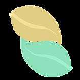 LAVITA logo  ideas.png