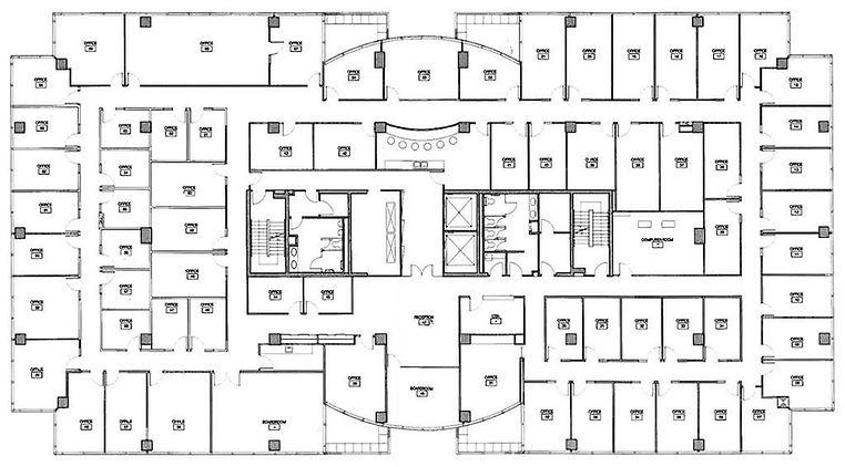 floor-page.jpg