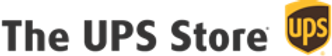 ups-store-logo-full.png