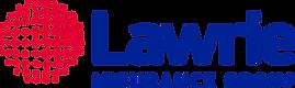 lawrie-insurance-group-logo.png