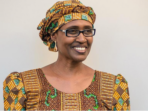 ONUSIDA pide a los gobiernos que fortalezcan las respuestas de protección social sensibles al VIH