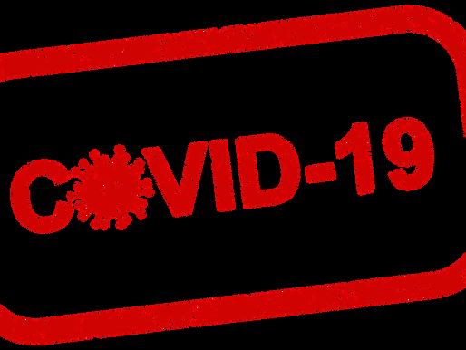 Prevención Combinada del COVID-19
