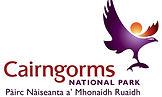 cairngorms-national-park-logo.jpg