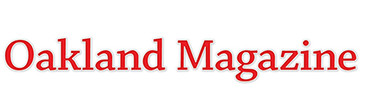Oakland Magazine Logo.jpg