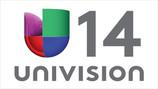 desktop-univision-14-298x168.jpg