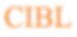 CIBL Short Logo.png