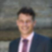 Björn Großmann COKRON innovations GmbH Elixir Phoenix Node.js React Angular node.js