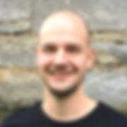 Marcel Otto Elixir Phoenix Programmierer Bielefeld