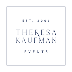 Theresa-Kaufman-Events_Navy-Logo.png