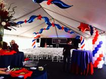 inside Tent.jpg