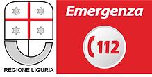 Ti ricordiamo in caso di urgenza sanitaria contatta il 112