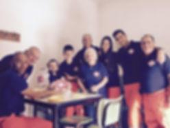 Diventa socio sostenitore in Crocebianca a Borghetto S.S. (SV)