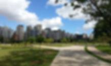 parque-do-povo-.jpg