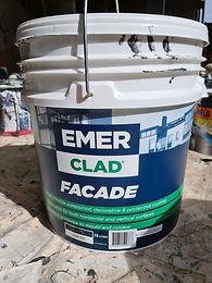 Waterproofing Painting