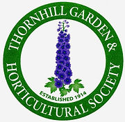 Thornhill Garden & Horticultural Society
