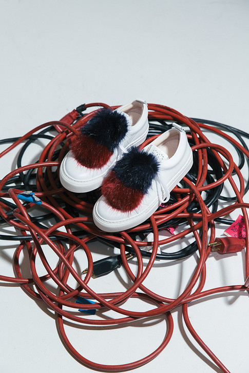 Seven Cult Favorite Shoe Brands You Need To Know