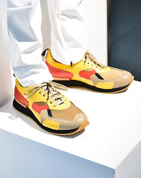 best-sneakers-new-york-fashion-week-01.j