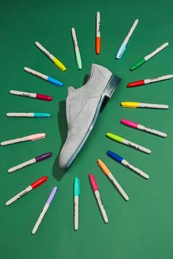laurence-dacade-mens-shoe