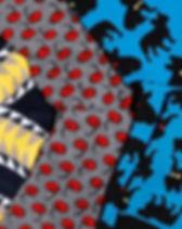 mens-socks1.jpg