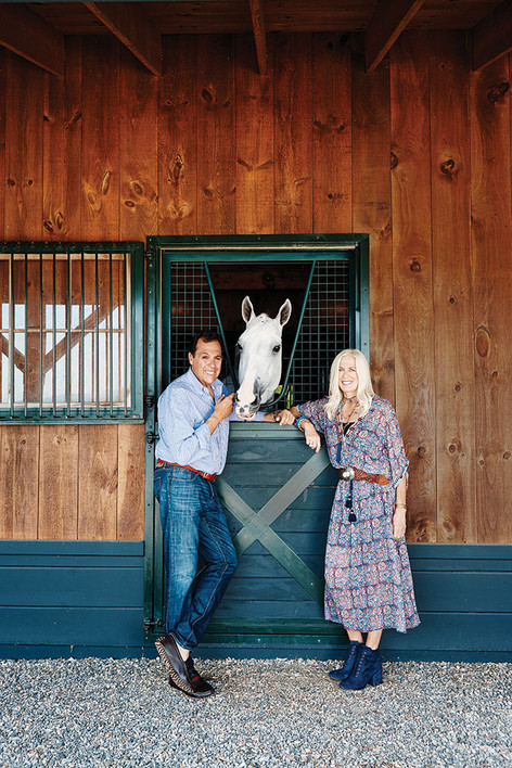 Sam Edelman On How To Make a Comeback in Business