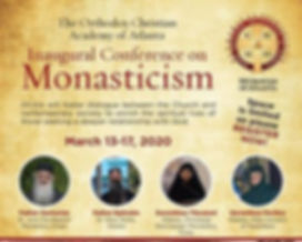 Monasticism Conference Flyer final-page-
