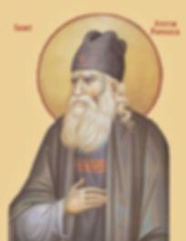 St. Justin Popovich copy.jpeg