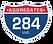 284 Logo transparent.png