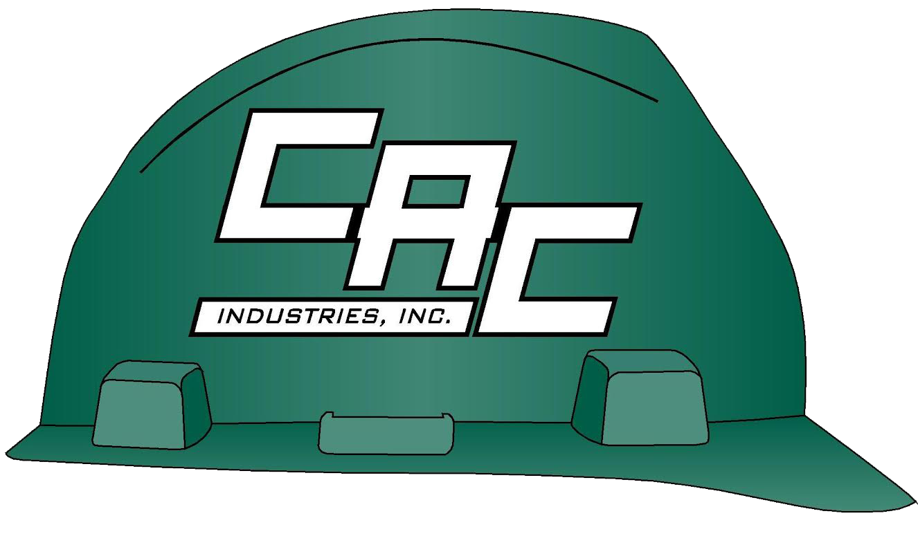 ABOUT US | C A C  Industries, Inc