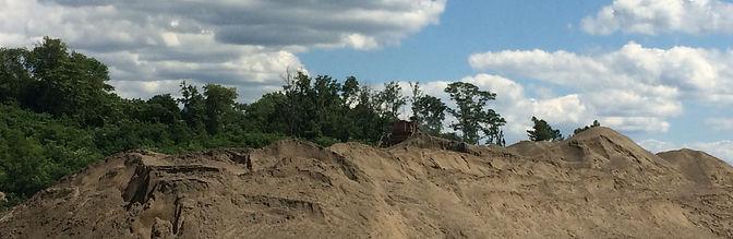ASTM C-33 Concrete Sand, NYDOT.JPG